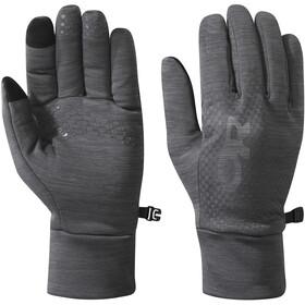Outdoor Research Vigor Heavyweight Sensor handsker Herrer, grå